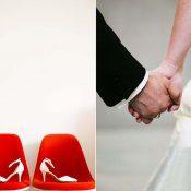 Sagt Ja Agentur für Hochzeitsplanung