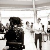 Mallasch: Video & Schnitt