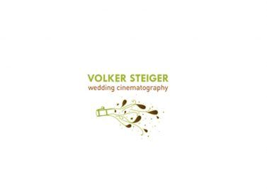 Volker Steiger Wedding Cinematography