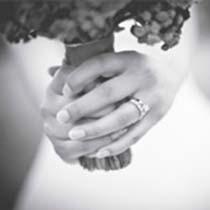 Seyfried Weddings & Events