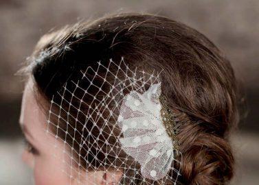 Labude - ein modernes deutsches Brautmodelabel
