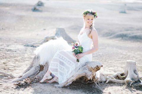Heiraten am Forggensee