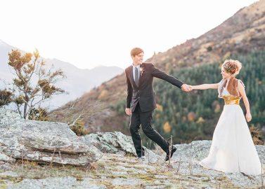Hochzeitswahn Wahnbuechlein - Kategorie Alle Dienstleister