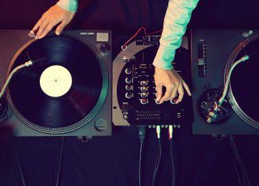 Hochzeitswahn Wahnbuechlein - Kategorie DJs