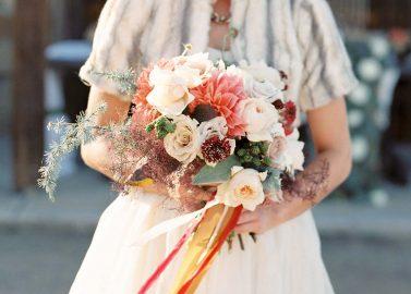 Hochzeitswahn Wahnbuechlein - Kategorie Floristik