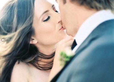 Hochzeitswahn Wahnbuechlein - Kategorie Fotografie