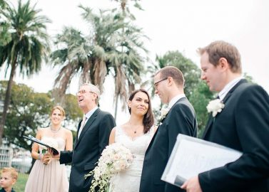Hochzeitswahn Wahnbuechlein - Kategorie Zelebranten