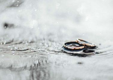 Hochzeitswahn Wahnbuechlein - Kategorie Juweliere