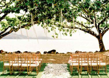 Hochzeitswahn Wahnbuechlein - Kategorie Hochzeitsplanung