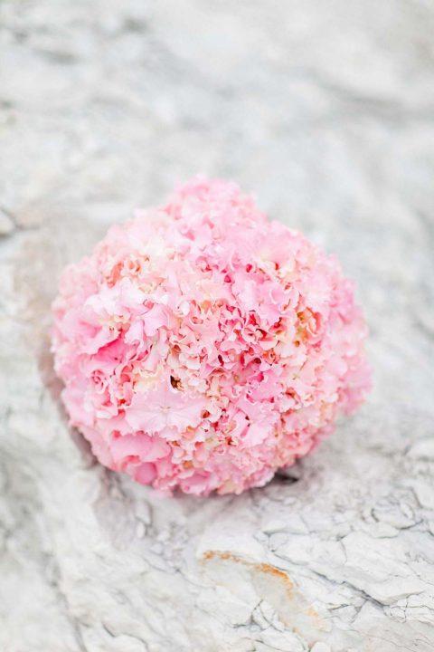 Es ist da und steht in den Regalen: Das Hochzeitsmagazin Hochzeitswahn - Sei inspiriert