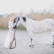 Das letzte Einhorn und die Braut