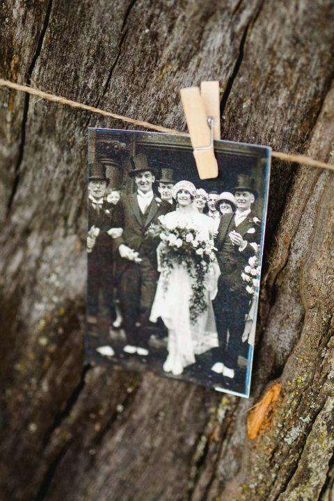 We love Bohemian - Ein DIY-Styled Shooting für Green Weddings