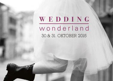 Wedding Wonderland: Die jungen Wilden der Hochzeitsbranche
