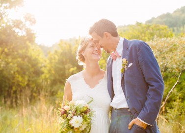 Hochzeitsfotografin Aline Lange, Heidelberg und deutschlandweit
