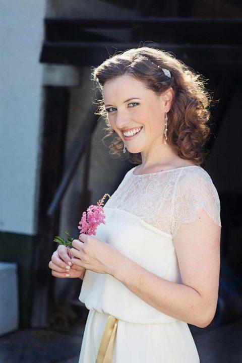5 Jahre JUVELAN und eine neue Brautschmuck-Kollektion