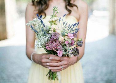 Anna Hochzeitsfotografie