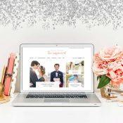 Hochzeitswahn: Alles Neu, Alles Responsive!