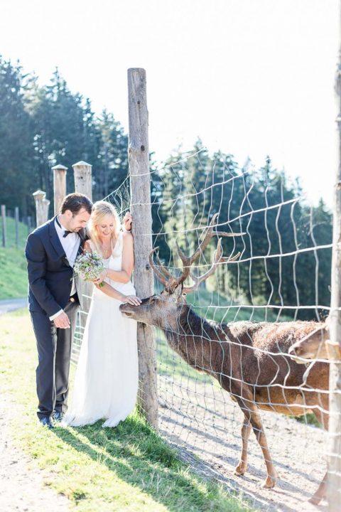 Hochzeitswahn Galerien - Hochzeitswahn - Sei inspiriert