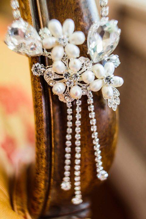 Ein Hauch Paris: das Hochzeitsmotto Moulin Rouge