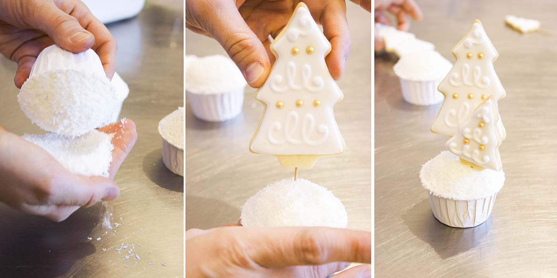 winter-cupcakes-DehlyDeSander (10)