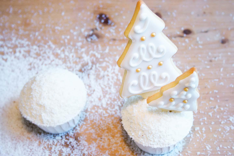 winter-cupcakes-DehlyDeSander (6)