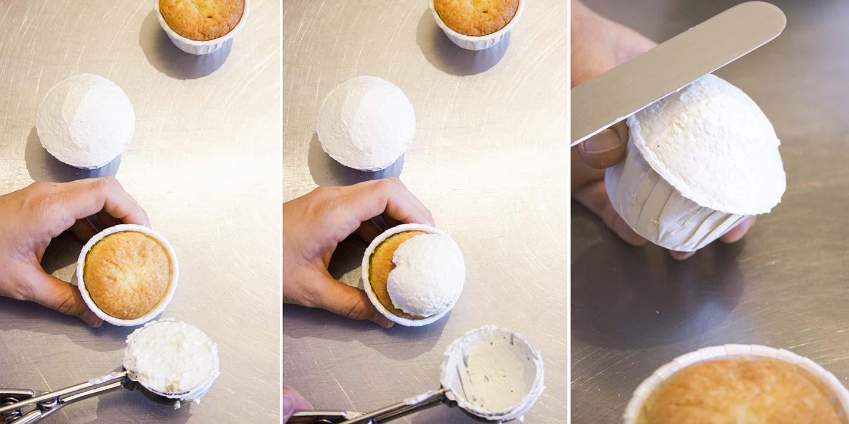 winter-cupcakes-DehlyDeSander (9)