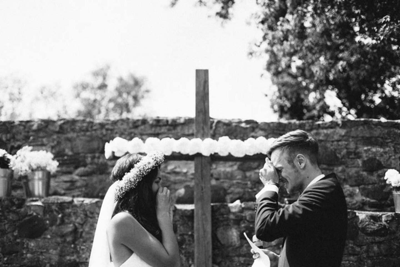 Das Eheversprechen Die Schönsten Worte Der Liebe Hochzeitswahn