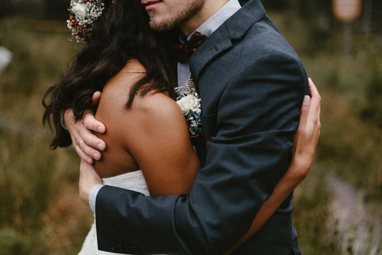 Das Eheversprechen Die Schonsten Worte Der Liebe Hochzeitswahn