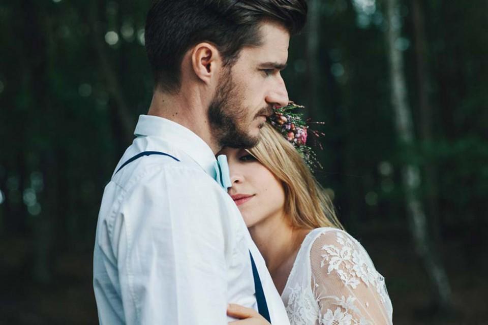 after-wedding-paul-liebt-paula-28-960x640