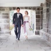 Hochzeit-Schloss-Drachenburg-Drachenfels-Schloss-Auel-Lucia-und-Tobias-Fotograf-Angela-Krebs-67