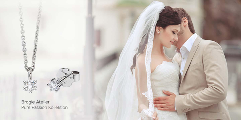 Braut-Brogle-Gastbeitrag