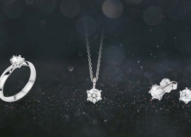 Juwelier Brogle: Qualität, Service, Kompetenz – online und offline!