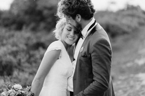 Mit der Liebe Durchbrennen - Ja-Sagen einmal anders