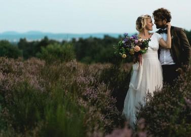 Mit der Liebe Durchbrennen – Ja-Sagen einmal anders
