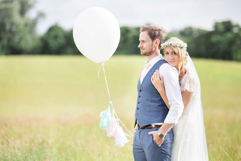 Julia Schick Fotografie Hochzeitswahn Sei Inspiriert