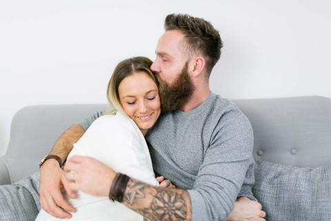 Verliebt, verlobt … verplant! Hochzeitsvorbereitungen zu Zweit