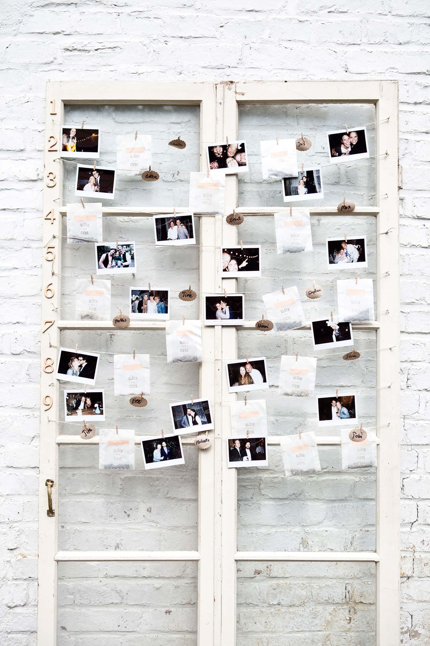Backdrop-1-(Eileen-Maes-Hochzeitsfotografie)