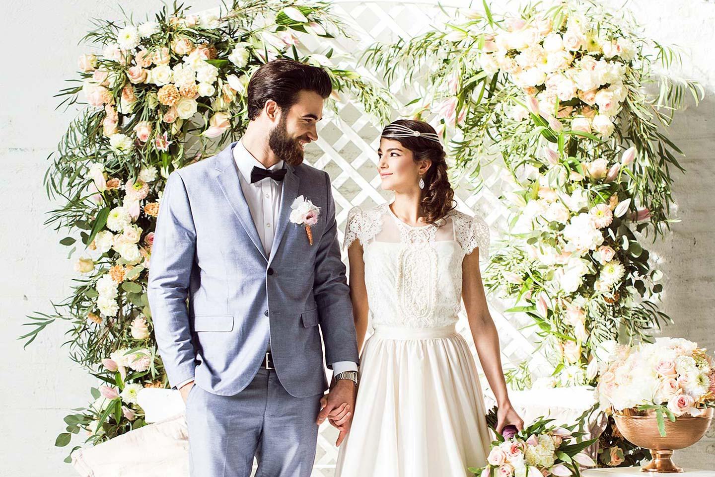 die hochzeitsmesse vintage wedding 2016 verzaubert brautpaare hochzeitswahn sei inspiriert. Black Bedroom Furniture Sets. Home Design Ideas