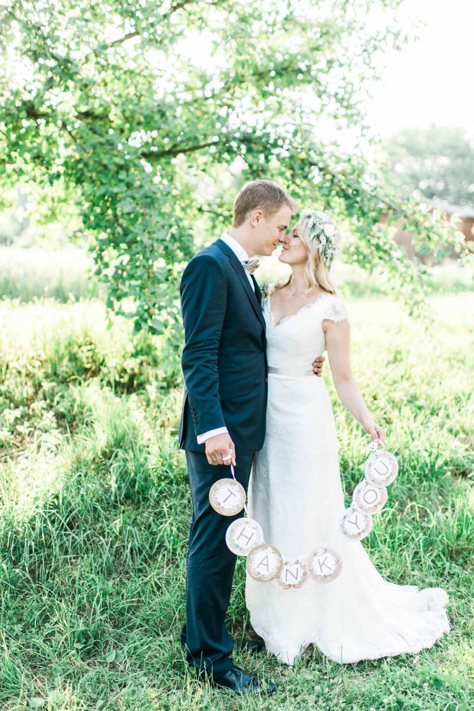 Hofgut Maisenburg: Bohemian Hochzeitstraum