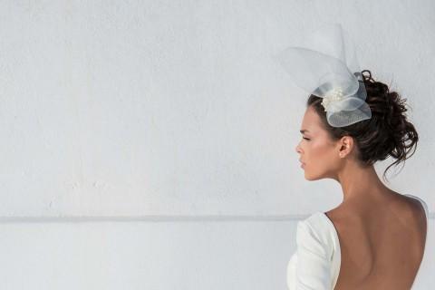 Musen für Bräute: Niely Hoetsch und Solaine Piccoli