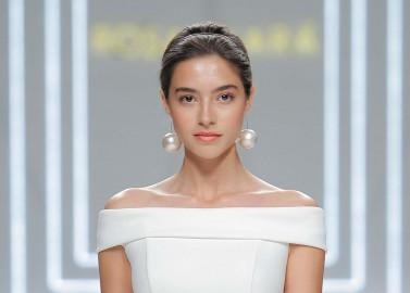 Rosa Clará 2017 Kollektion