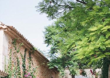 Sandra & André: Sommerhochzeit auf Mallorca