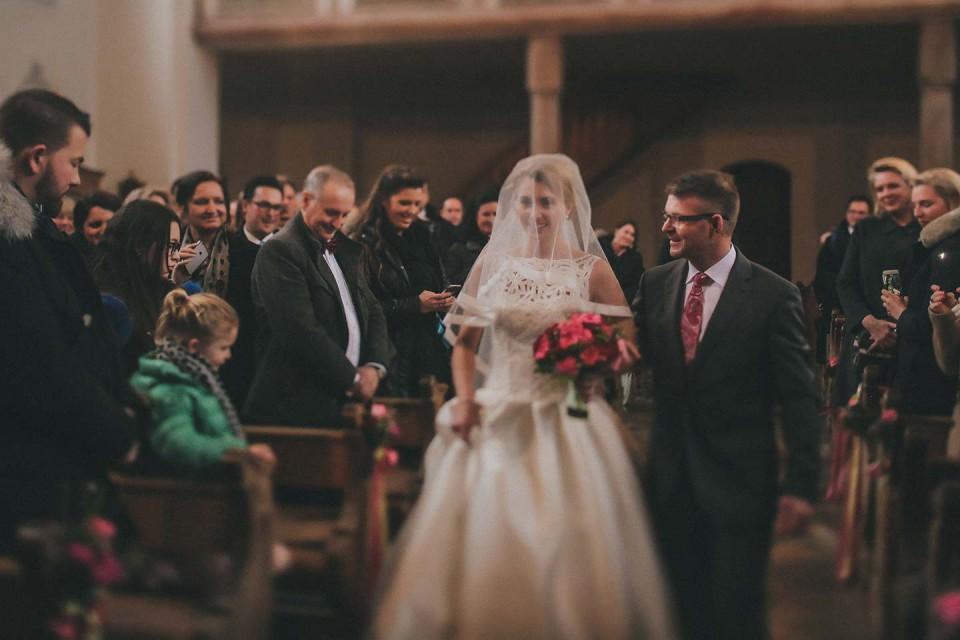 Belinda Norbert Elegante Schausteller Hochzeit Auf Gut Sonnenhausen
