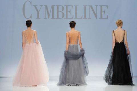 Cymbeline Kollektion 2017