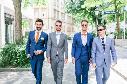 Lassige Modetrends Must Haves Fur Ihn Hochzeitswahn Sei Inspiriert