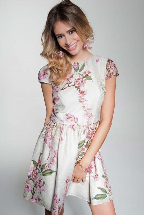 Dresscoded: Dress to impress - Hochzeitswahn - Sei inspiriert!