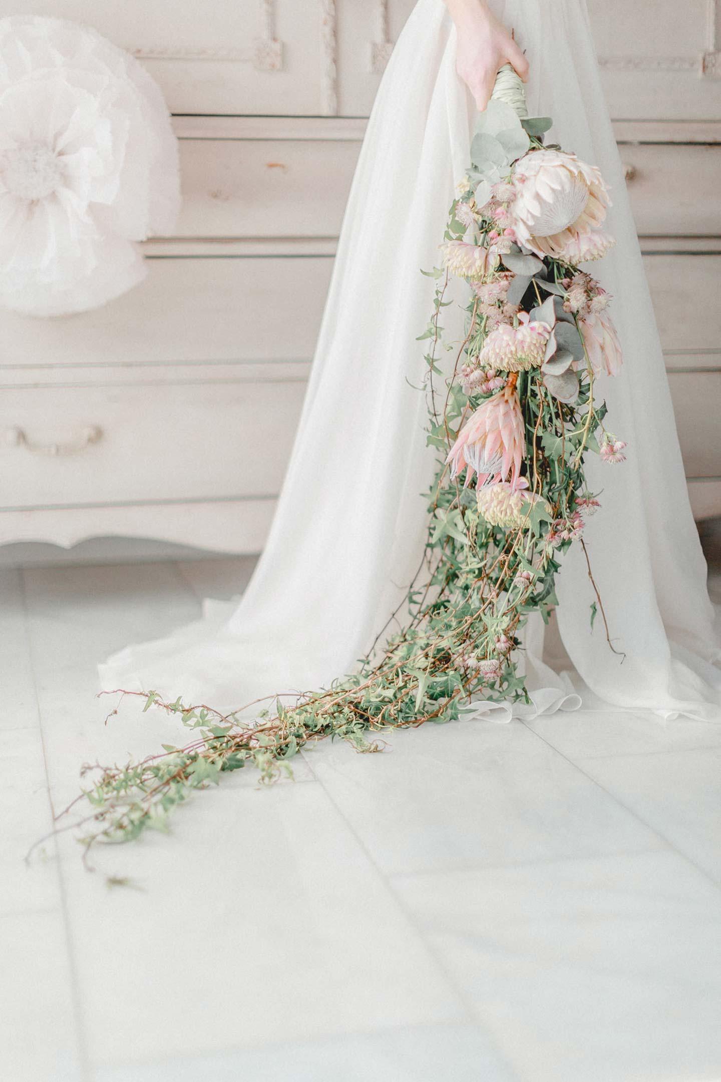 overlong-bouquet