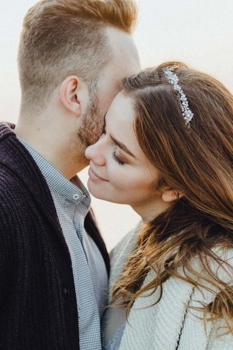 Legere Romantik an der Ostseeküste Russlands