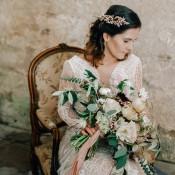 Schloss Irmelshausen: Im Liebeswandel der Zeit