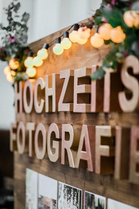 Vintage Wedding Hamburg 2016 - Rückblick